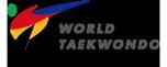 worldtaekwondofederation.net favicon