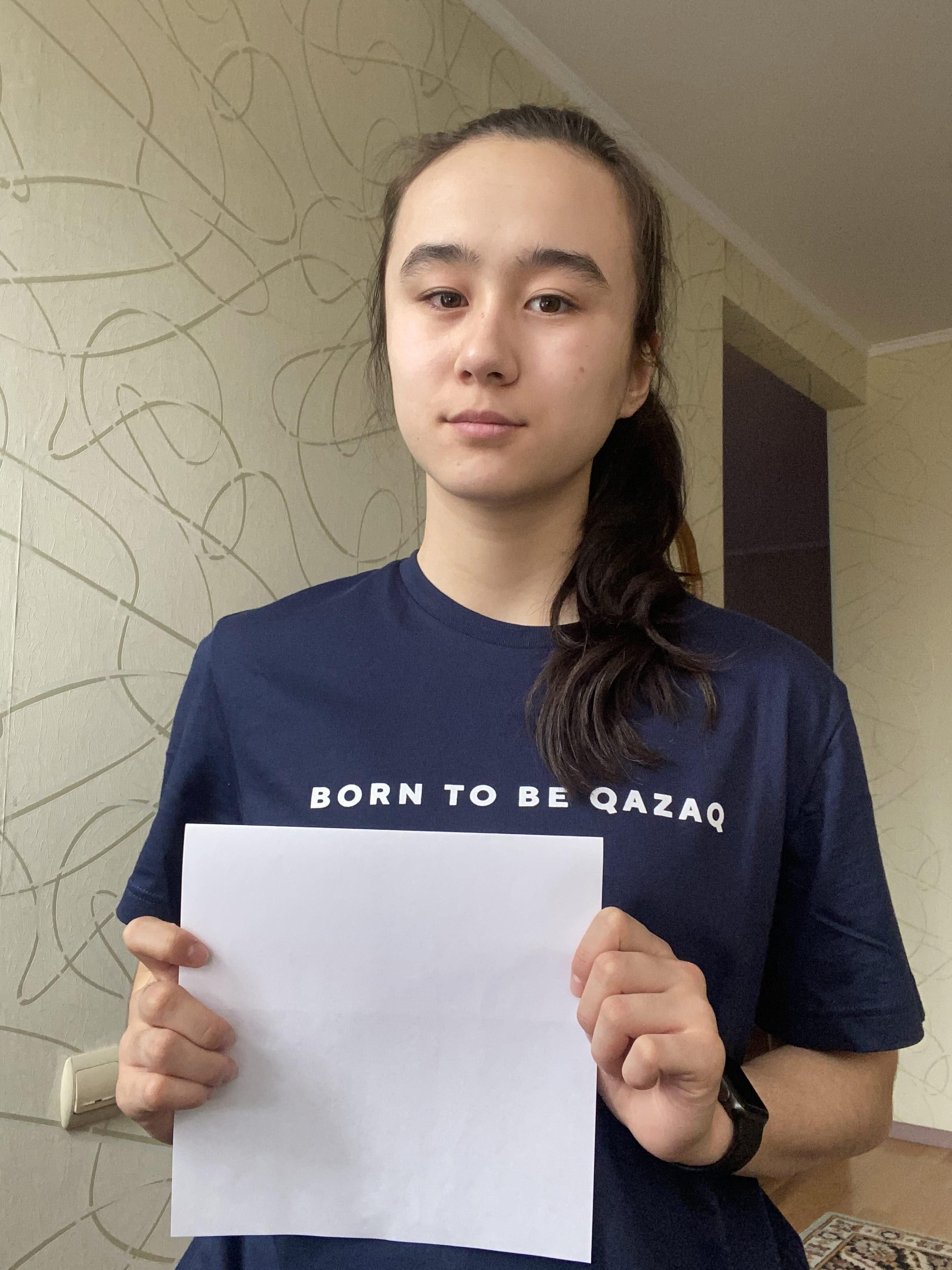Kazakhstan_5045